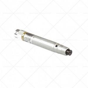 Microsmerigliatrice Assiale Pneumatica Mod. JPG 260