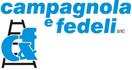 logo-camp&fed-132x70
